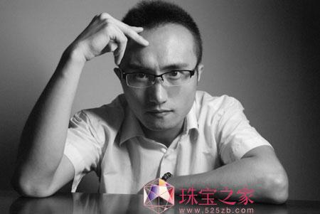 潘焱:成为一名优秀的设计师需具备哪些素质