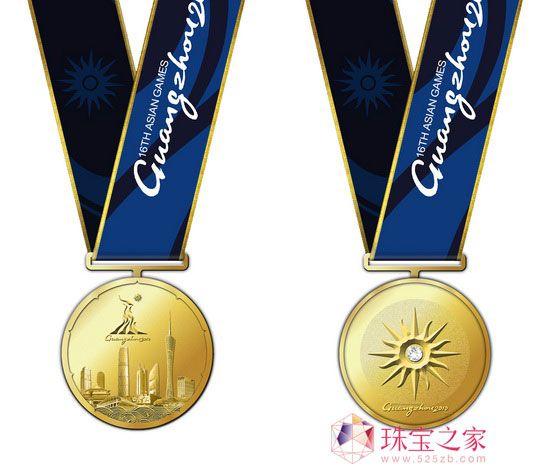 广州亚运会总奖牌榜 - 长城 - 长城的博客http://jsxhscc.